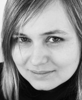 Eva Neklyaeva