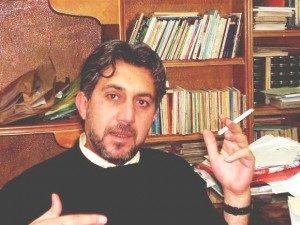 Mohammad Bashir al-Alani