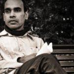 Anisur Rahman, kuva ICORN