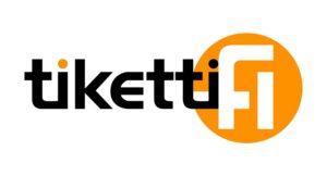 Tiketti_logo