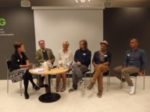 Pohjoismainen seminaari 2016_kuva7