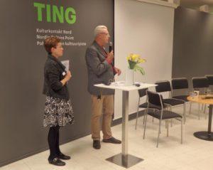 Pohjoismainen seminaari 2016_kuva8