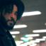 Puertoricolainen Alejandro Diaz on kuvan vasemmassa laidassa hattu päässään.