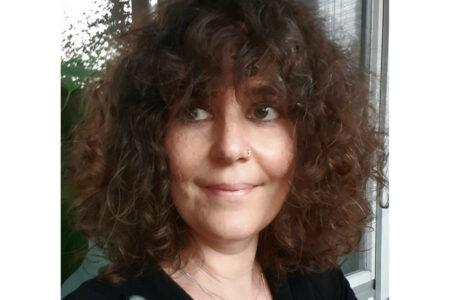 Miriam Attias