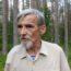 Juri Dmitrijev